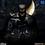 Thumbnail: Mezco Toyz One:12 Batman: Supreme Knight