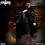 Thumbnail: Mezco Toyz One:12 Punisher