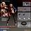 Thumbnail: Mezco Toyz One:12 Suicide Squad Harley Quinn
