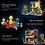 Thumbnail: LEGO 21324 123 Sesame Street 芝麻街