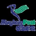 logo-hk-post.png