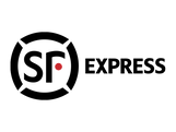 logo-sf-express.png