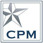 CPM-logo-square.jpg