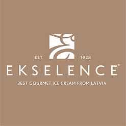 Ekselence Logo.jpg