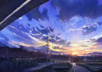 bridge13low.jpg