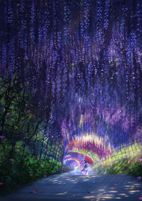 wisteria14.jpg