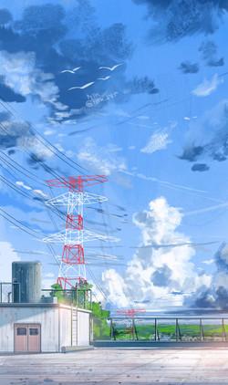 pylon_edited