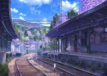 train16low.jpg