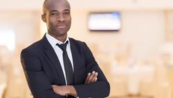 O que é ter sucesso profissional?