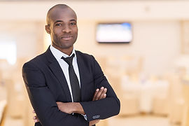 West Africa Find a Lawyer | Kafui & Partners