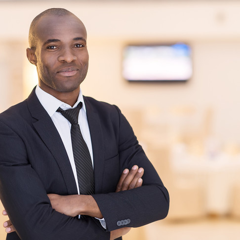 Saiba tudo sobre reinvestimento na sua empresa