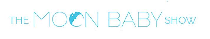the-moon-baby-show-logo.jpg