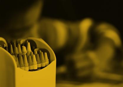 Crayons_yellow.png