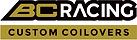BC Racing.png