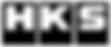 HKS_logo_edited.png