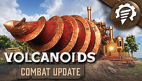 Steam_Capsule_616x353 (1).png