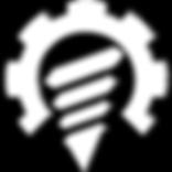 LogoWhiteHighOpacityShadow.png