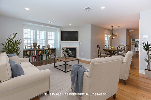 18 Living Room-2.jpg