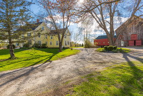 real estate photography new hampshire