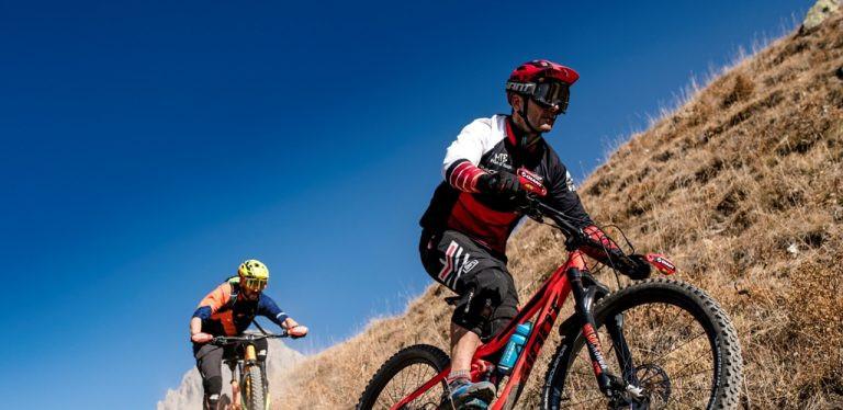 Vtt-Enduro-ridevtt-stage-séjour-provence