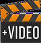 Logo-vidéo-290x300.png