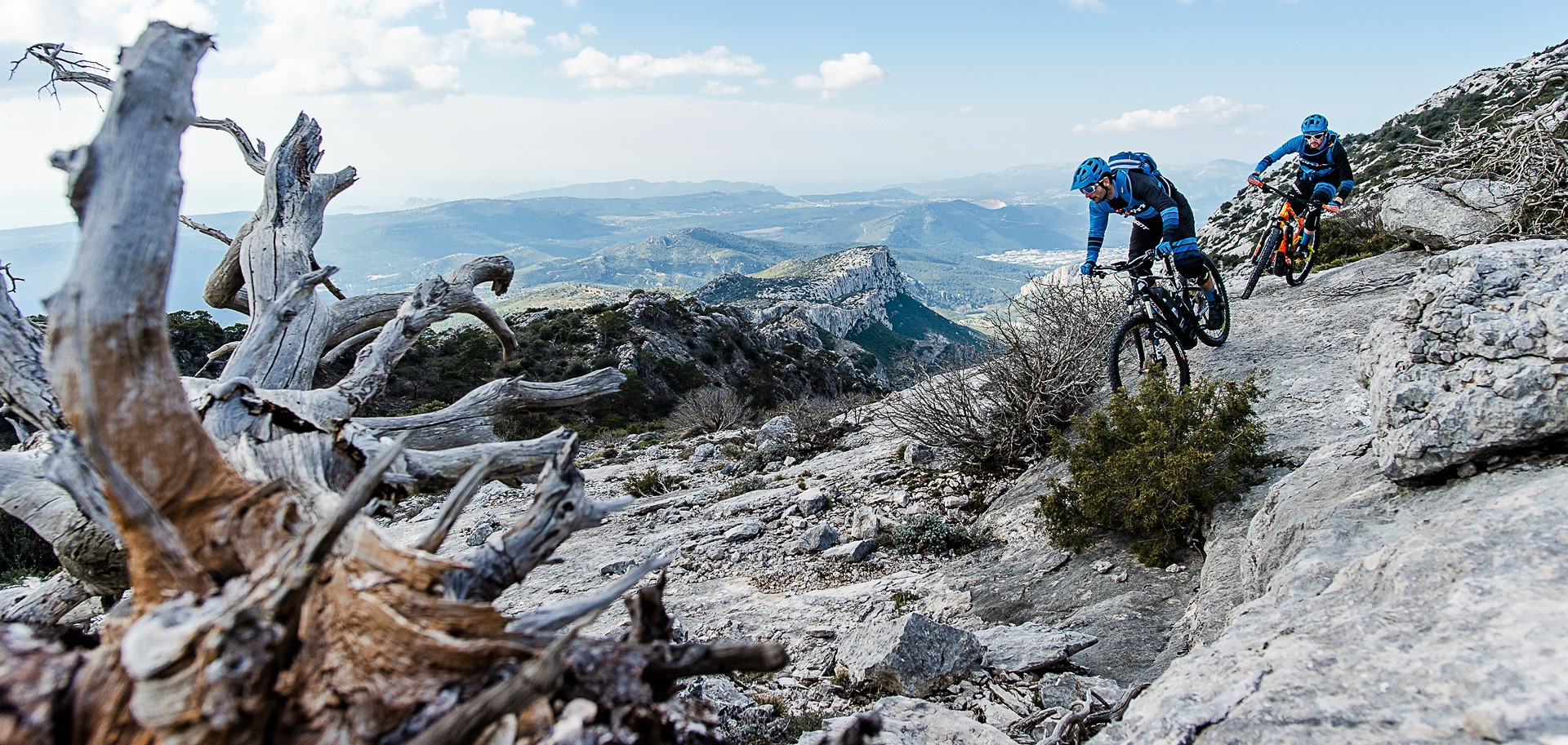 All-Mountai-enduro-vtt-ridevtt-provence-