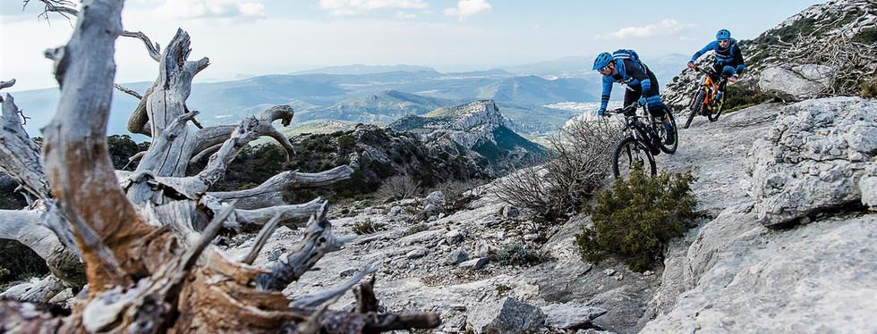 All-Mountai-enduro-vtt-ridevtt-provence-