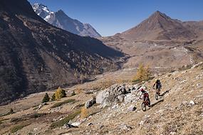Séjour-vtt-Alpes-provence-côte-dazure-co