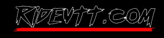 rideVtt_logo.jpg