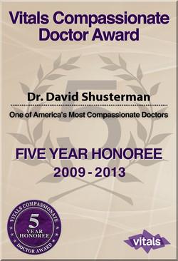 Comp 5 year award2.jpg