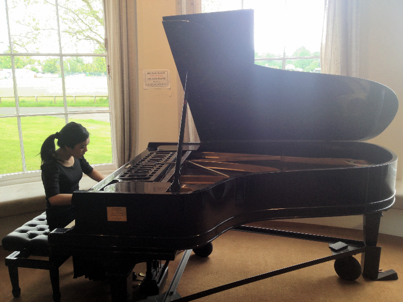 Piano Recital at NPL Music Society_edite