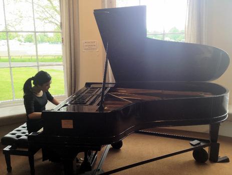 Piano Recital at NPL Music Society_edite