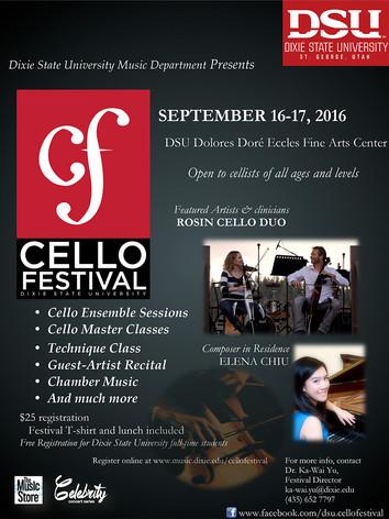 Cello-Fest-2016-Poster.jpg