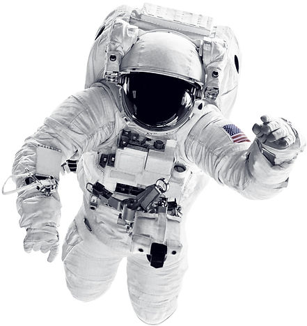 cropped-astronaut_edited.jpg