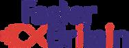 faster britain logo.png