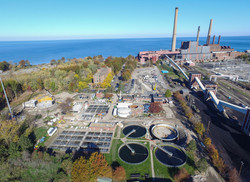 0265_Plant Imp_11-07-16_Site Overview - Looking N