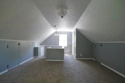 3rd Floor (4)