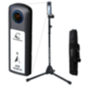 product_banner_360_VR_Site_Tour_Camera_K
