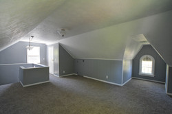 3rd Floor (3)