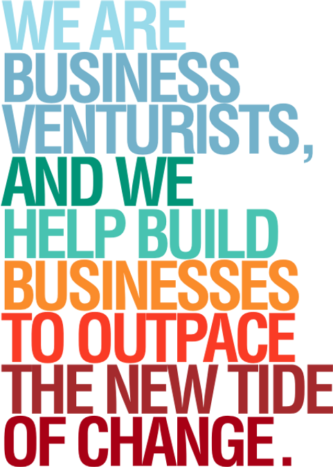 WE ARE BUSINESS VENT.png