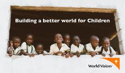 WorldVision-banner