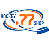 Магазин HokkeyShop в ТК Вега, Краснодар
