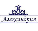 Александрия в ТК Вега, Краснодар