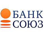 Банкоматы в ТК Вега, Краснодар