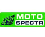 Компания Мото Спектр в ТК Вега, Краснодар