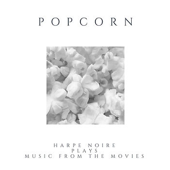 Popcorn front cover.jpeg