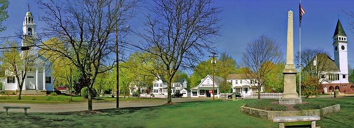 hollis-village-1024x370.jpg