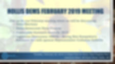 2019-02 Meeting Flyer.jpg
