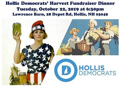 Harvest Fundraiser Image 3.jpg
