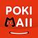 网页logo-01.png